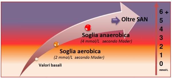 soglia-aerobica