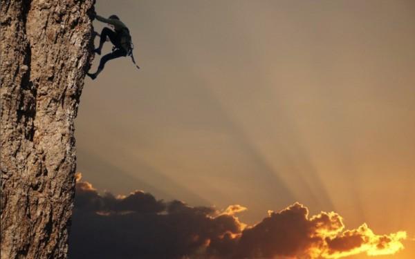 alpinismo-01-800x500_c