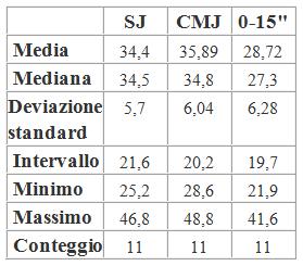 mediamediana1