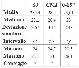 mediamediana2