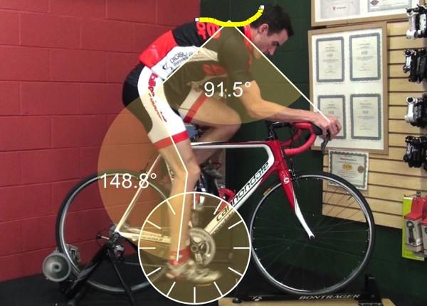 postura-en-bici