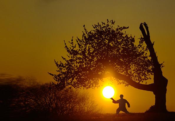 tramonto_chi_kung_tai_chi_chuan
