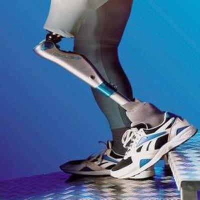 protesi_gamba