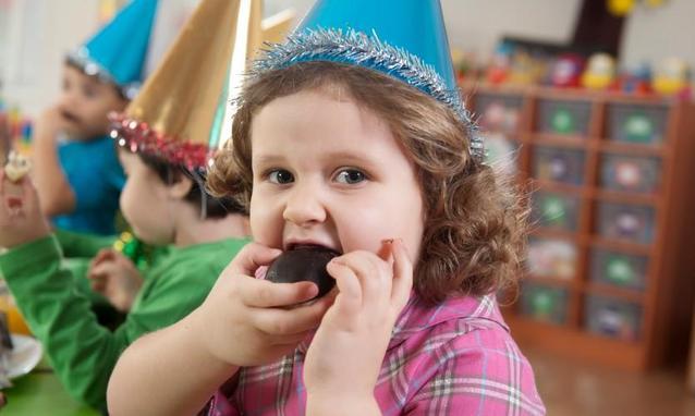 Bambini-allarme-obesita-infantile