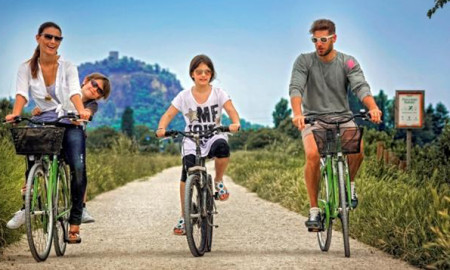 liberi-di-pedalare-bike-padova