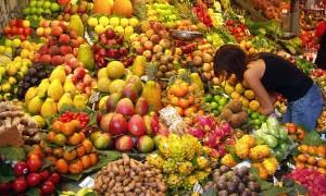 scegliere-frutta-verdura