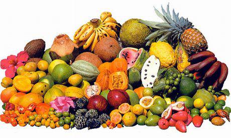 1.frutta_esotica