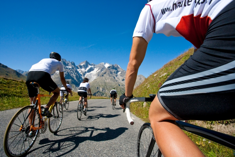 Ciclismo-21