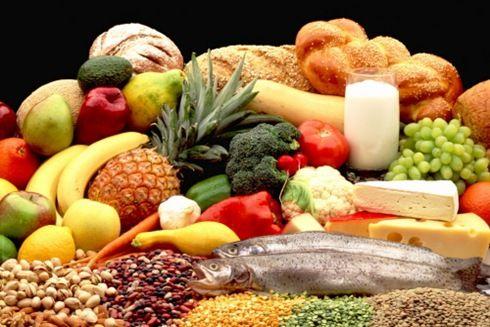 Intolleranze-alimentari
