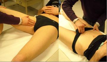 Pubalgia-clinica1