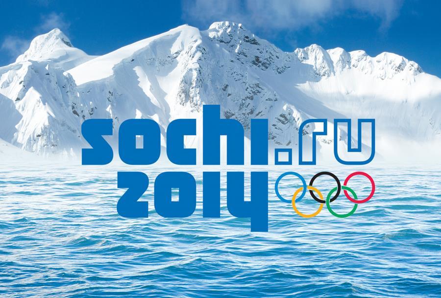 Sochi-2014_olimpiadi_invernali