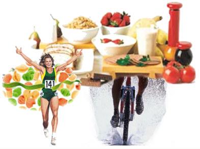 alimentazionesport
