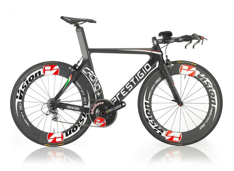 bicicletta_Prestigio_Crono