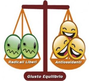 bilanciamento-degli-antiossidanti