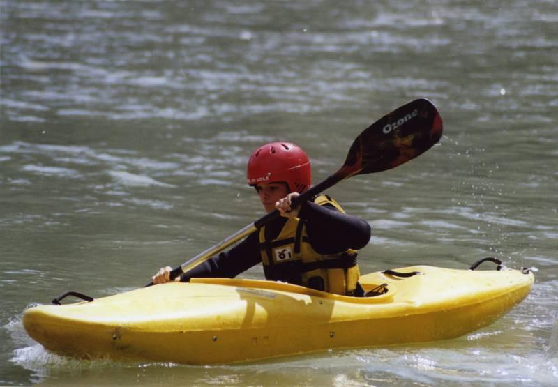 canoa-e-kayak