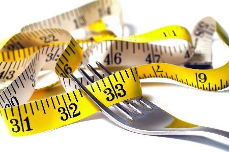causa-non-perdere-peso