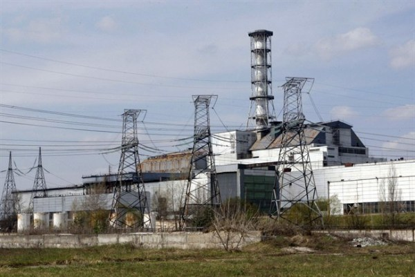 centrale-nucleare-chernobyl_650x435