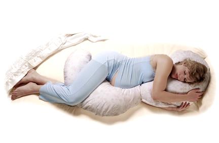 cuscino-per-la-gravidanza
