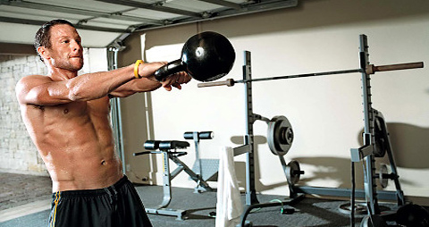 esercizi-addominali-allenamento-funzionale-kettlebells