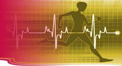 fisiologia-esercizio