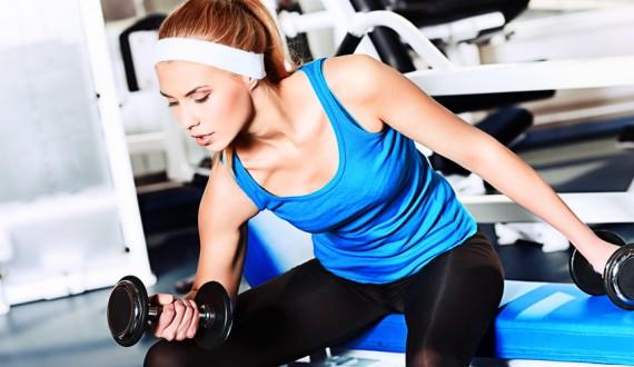 fitness-allenamento-muscolare