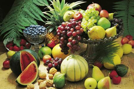 frutta-luglio