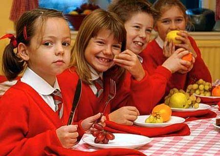 frutta-nelle-scuole-educazione-alimentare-lombardia