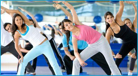 ginnastica-aerobica