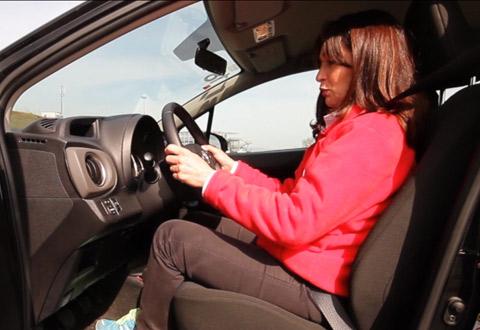 guida-sicura-posizione-guida