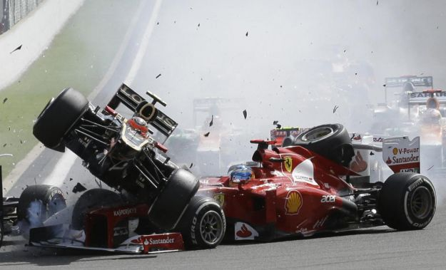 incidente_F1