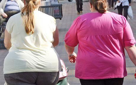 italiani-rischio-obesita