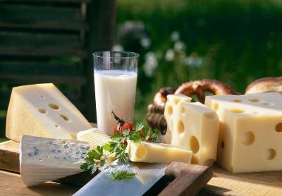 latticini-contro-osteoporosi