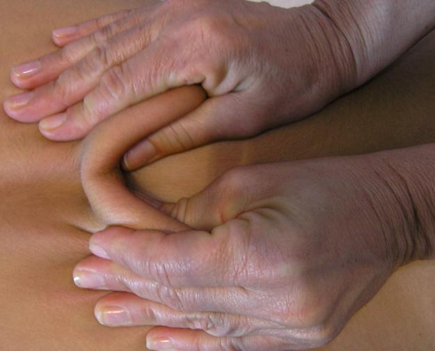 massaggioconnettivale
