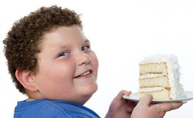 obesita-bambini