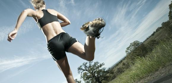 prevenzione_medicina_sport