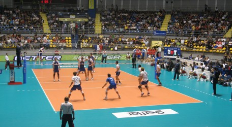 rallypointvolley