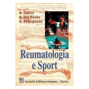 reumatologia-e-sport