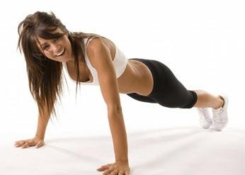 sport_cellulite_dieta