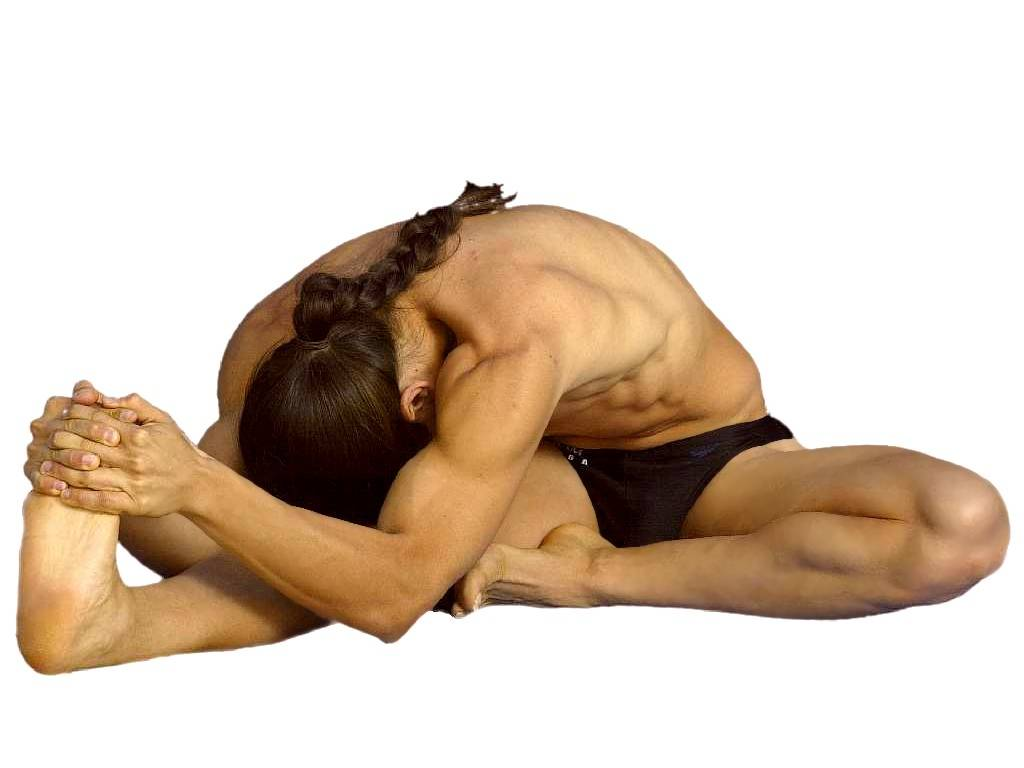stretching_statico