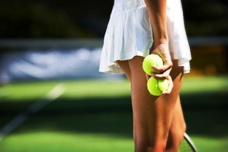 tennis_concentrazione