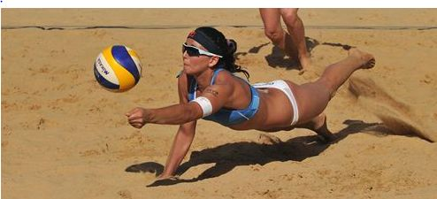 tuffo_volley2