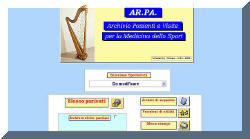 ARPA2008_1_small