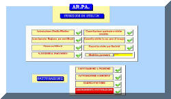 ARPA2008_7_small