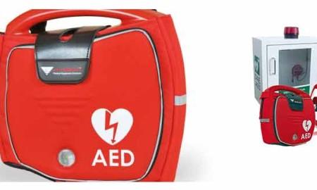 apt_group_defibrillatore