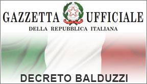 banner-decreto-balduzzi