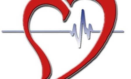 logo-scuola-di-cardiologia