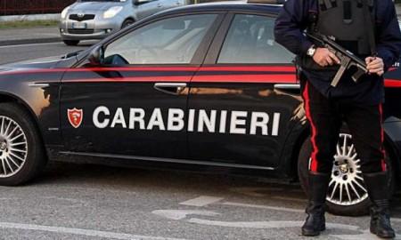 1470476371-carabinieri-mitra