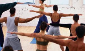 salute-e-attivita-fisica-ne-parlano-250-esperti-riuniti-a-londra_h_partb
