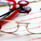 certificato-medico-visita-sportiva