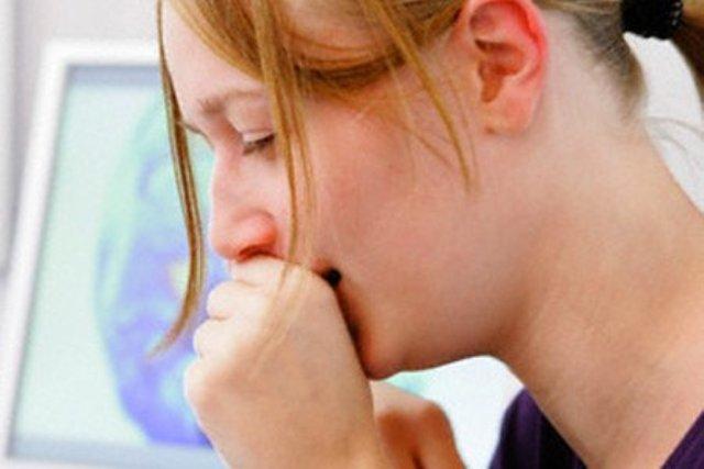 Come smettere di fumare bruscamente e non crescere robusto